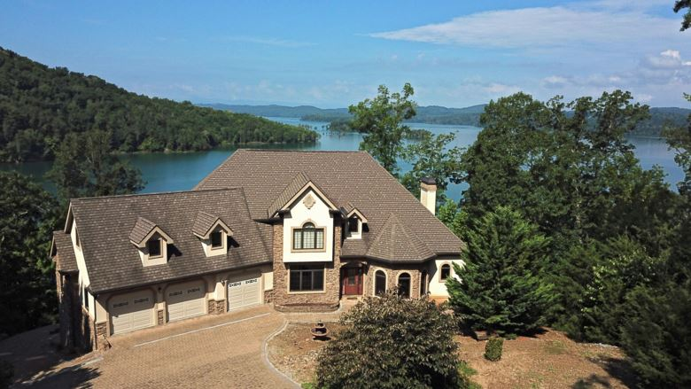 4641  Russell Brothers Rd, Sharps Chapel, TN 37866