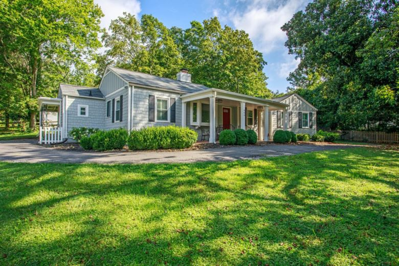 404  Highland Hills Rd, Knoxville, TN 37919