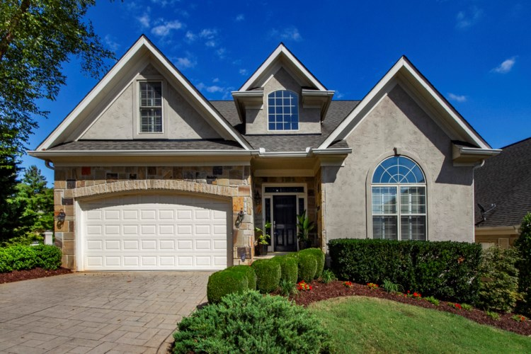 1030  Spy Glass Way, Knoxville, TN 37922