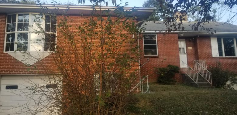 522  Agnes Rd, Knoxville, TN 37919