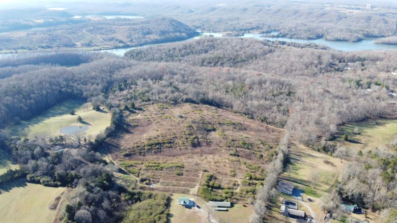 11303  Couch Mill Rd, Knoxville, TN 37931