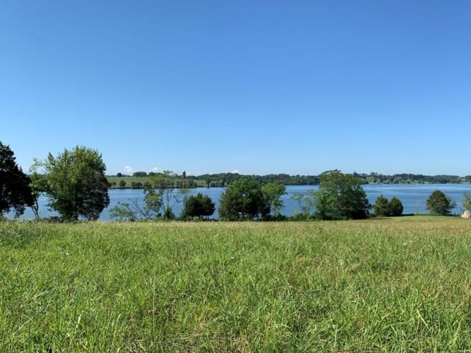 10404  Leonidas Meadow Way, Knoxville, TN 37922