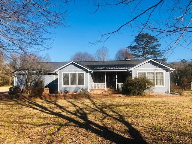 319  Central Ave, Harriman, TN 37748