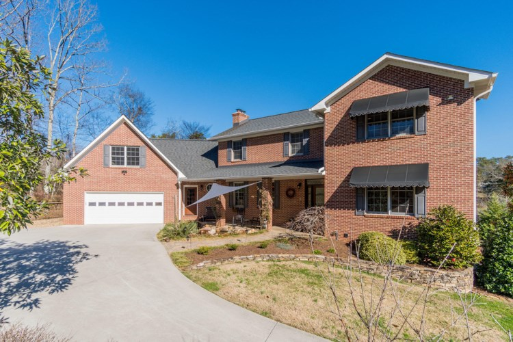 2207  Choto Rd, Knoxville, TN 37922