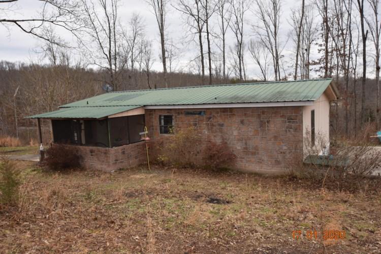 119  Maple Grove Rd, Ten Mile, TN 37880
