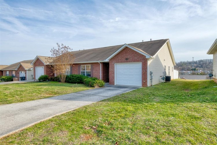 5216  Sinclair Drive, Knoxville, TN 37914