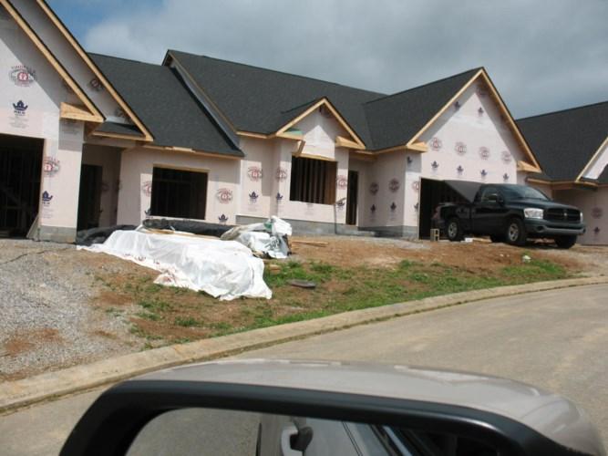 7564  Napa Valley Way, Knoxville, TN 37931