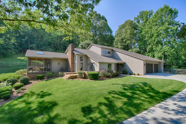 1921  Lyons Bend Rd, Knoxville, TN 37919