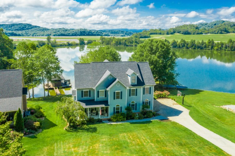 190  Henderson Bend Rd, Knoxville, TN 37931