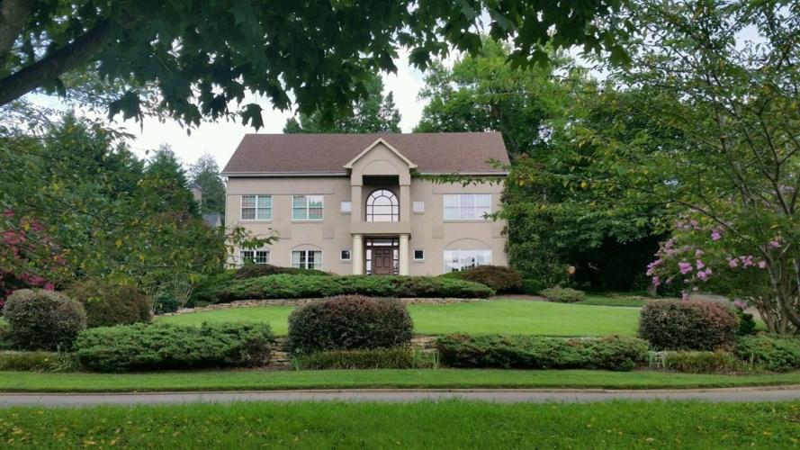 2335  Cherokee Blvd, Knoxville, TN 37919