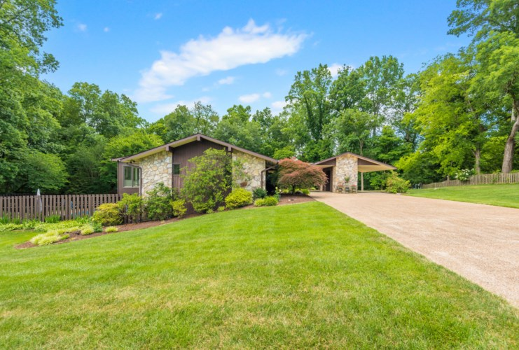 5312  Riverbriar Rd, Knoxville, TN 37919