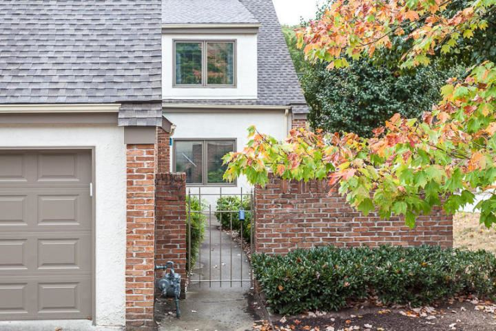 6517  South Northshore, Knoxville, TN 37919