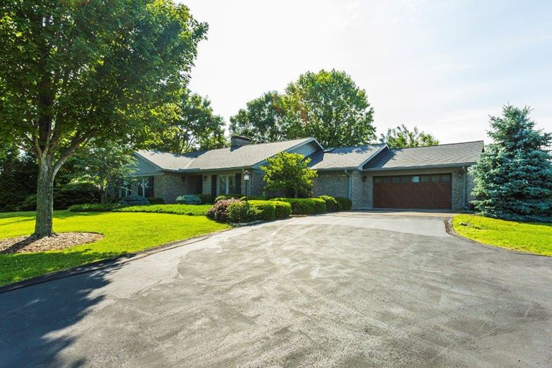 2100 Jacks Creek Pike, Lexington, KY 40515