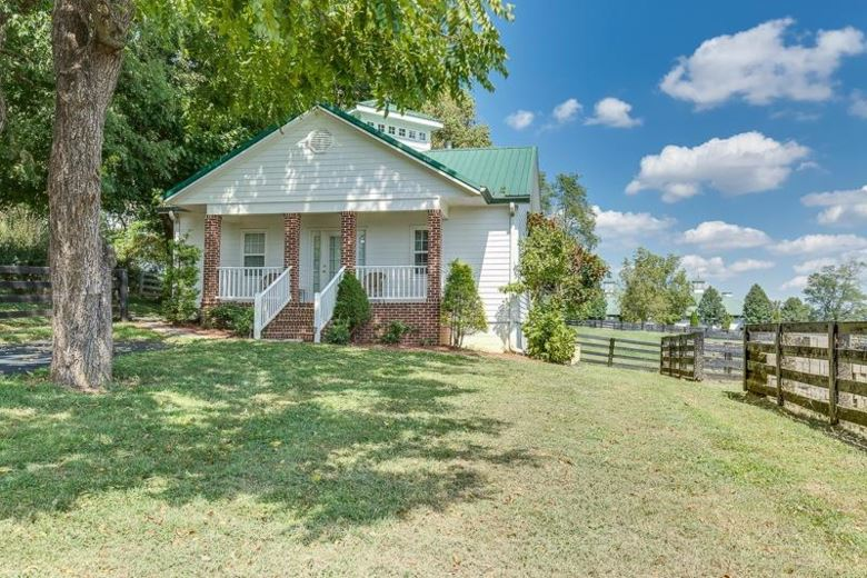 3204 Midway Road, Versailles, KY 40383