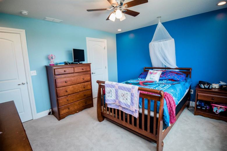 2419 Kentucky Highway 1247, Stanford, KY 40484
