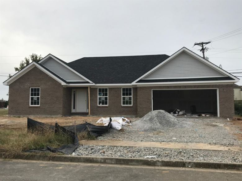 232 Perry Drive, Nicholasville, KY 40356