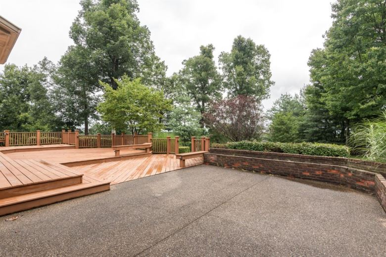 183 Shelby Lane, Stanford, KY 40484