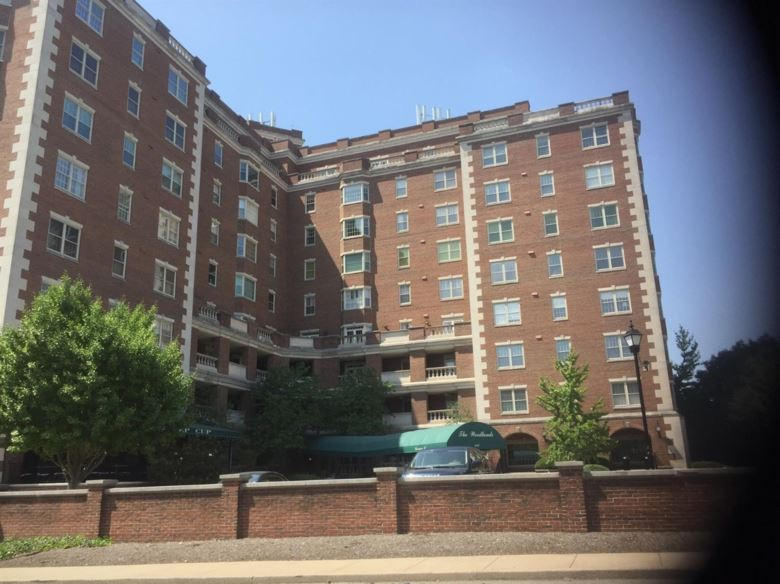 111 Woodland Avenue  #309, Lexington, KY 40502