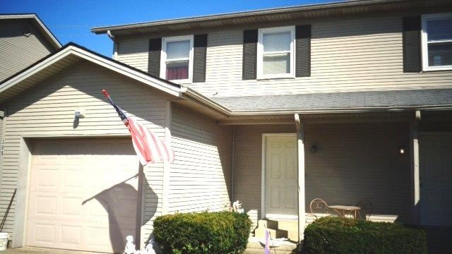 388 Colby Ridge Boulevard, Winchester, KY 40391
