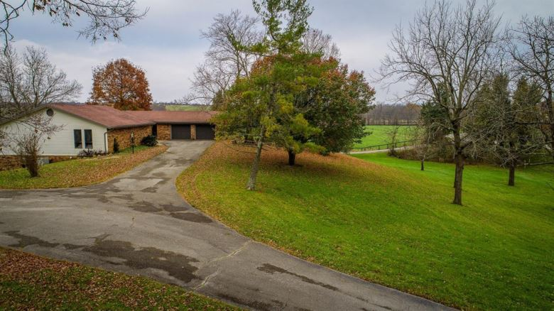 160 Valley View Drive, Stanford, KY 40484