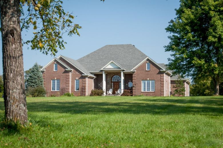 212 Whirl-a-Way, Richmond, KY 40475