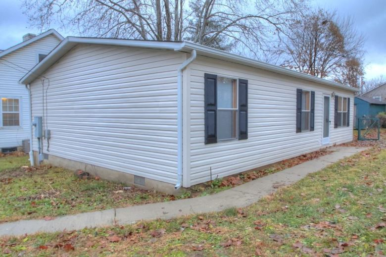 566 Sycamore Street, Crescent Springs, KY 41017