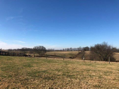 627 Highbridge Rd, Lancaster, KY 40444