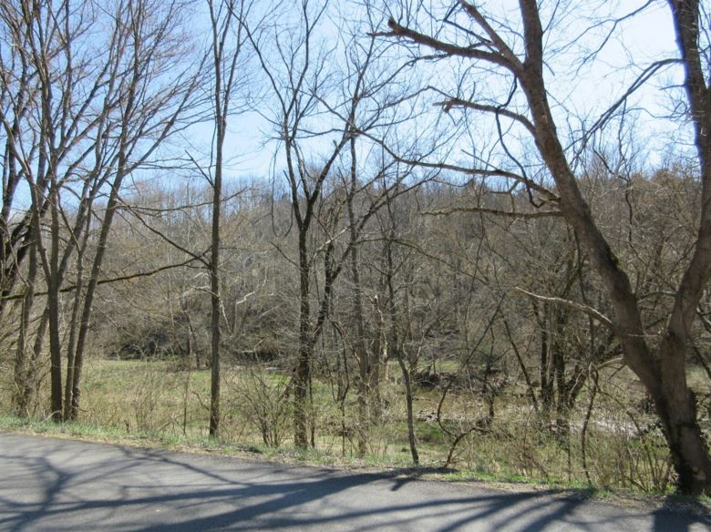 5350-5540 Muddy Creek Road, Winchester, KY 40391