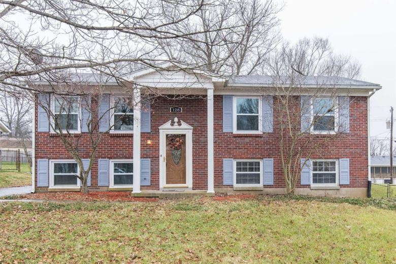 128 Cherokee Drive, Winchester, KY 40391