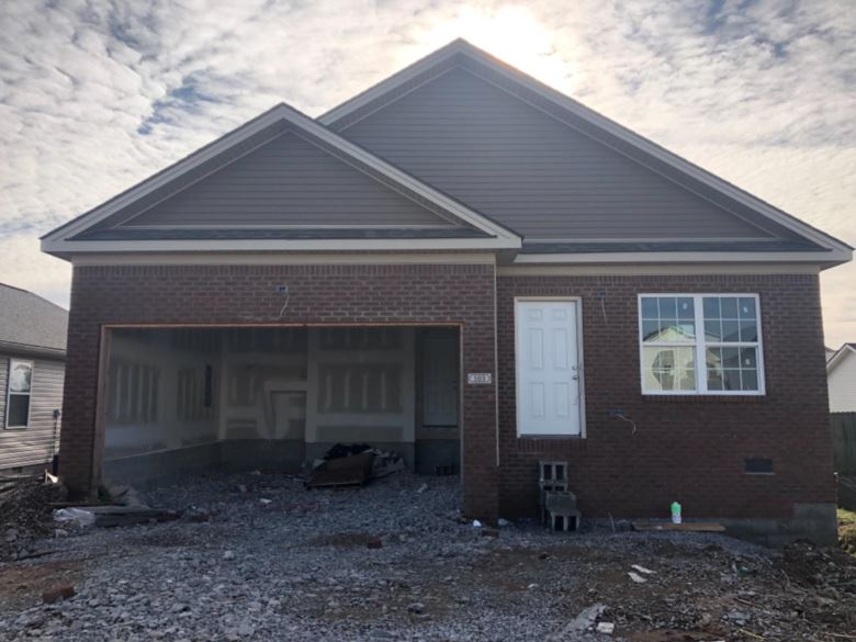 103 Affinity, Georgetown, KY 40324