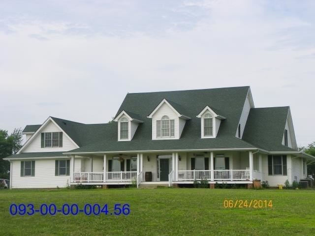 835 Lucas Lane, Frankfort, KY 40601