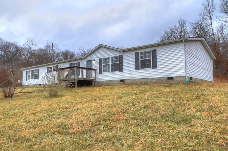 120 Wilder Court, Warsaw, KY 41095