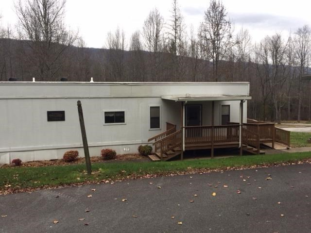 169 Mosley Drive, Baxter, KY 40806