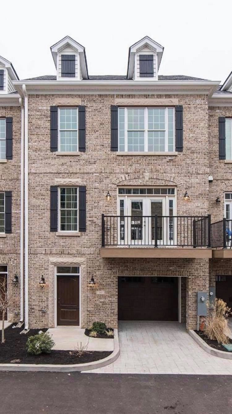 512 Maryland Avenue  #114, Lexington, KY 40508