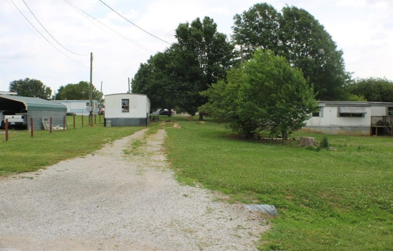 21 Stetson Drive, Monticello, KY 42633