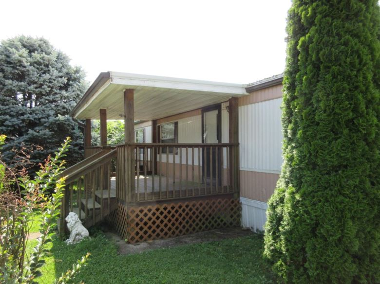 542 Constitution Drive, Winchester, KY 40391
