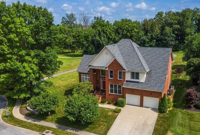579 Gingermill Lane, Lexington, KY 40509