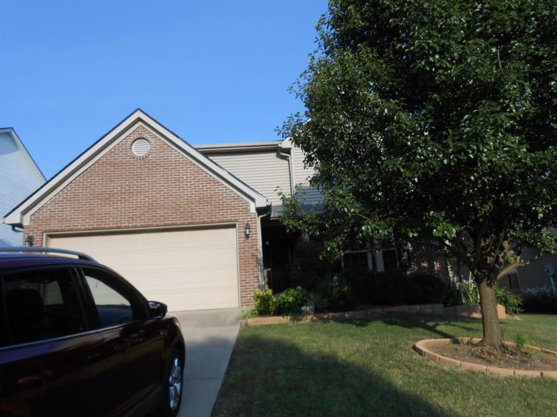 408 Tremont Lane, Winchester, KY 40391