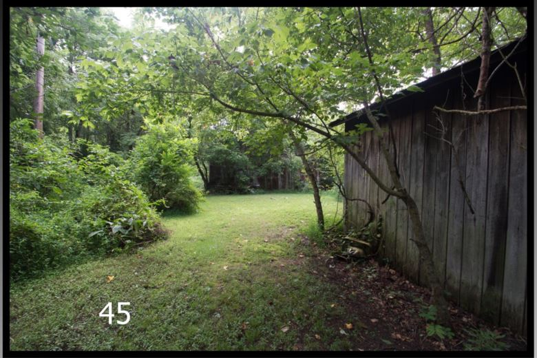 1675 Lillies Ferry Road, Winchester, KY 40391