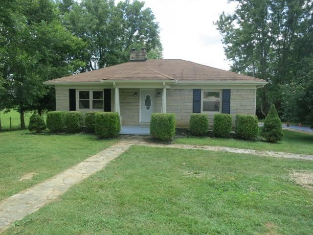 1131 Ironworks Road, Winchester, KY 40391