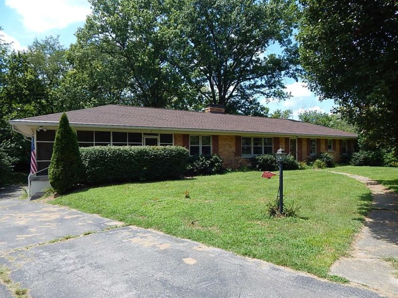 14 Willow Drive, Winchester, KY 40391