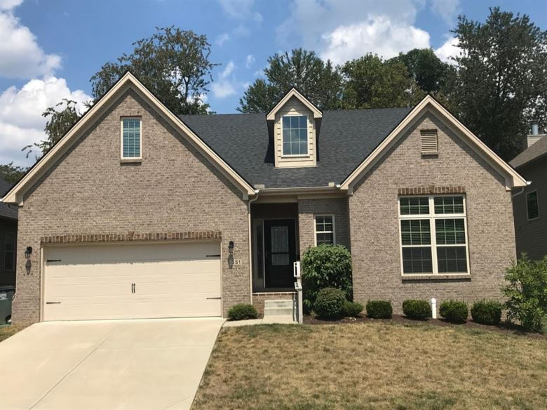 351 Manitoba Lane, Lexington, KY 40515