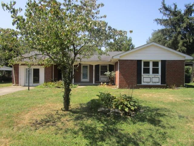 125 Southern Court, Winchester, KY 40391