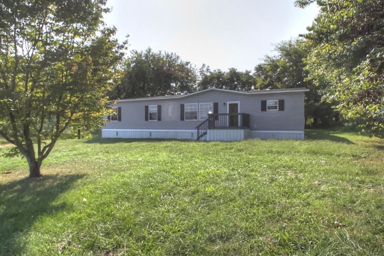 273 Lavender Road, Smiths Grove, KY 42171