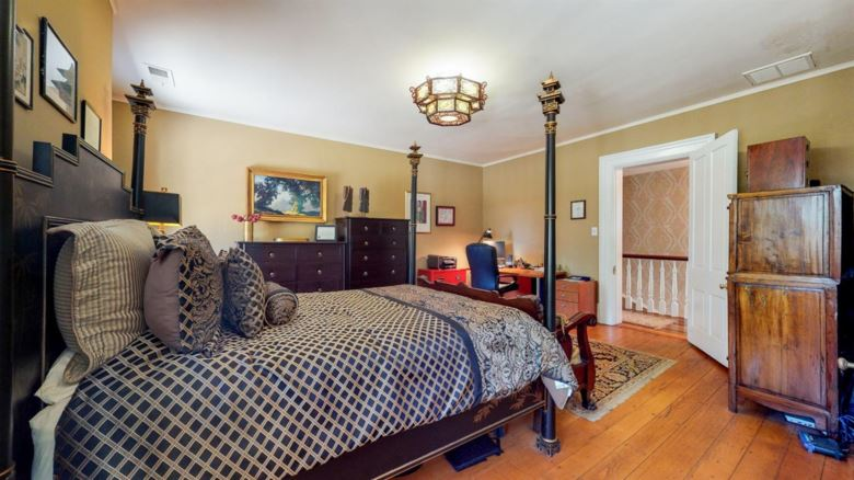 5508 Russell Cave Road, Lexington, KY 40511