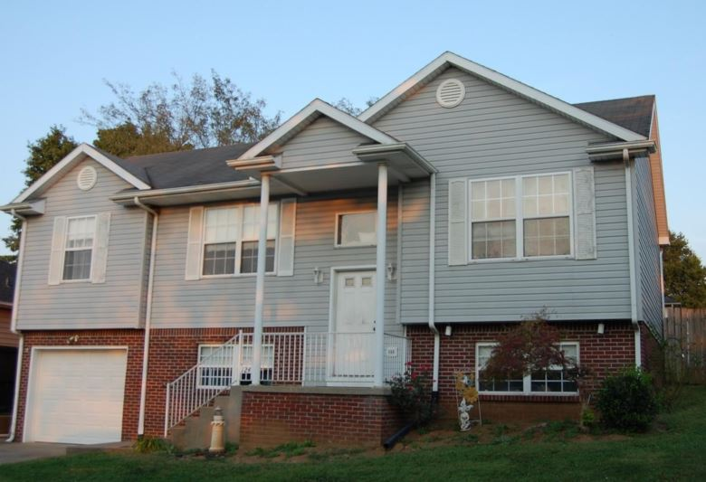 124 Rough River Run, Georgetown, KY 40324