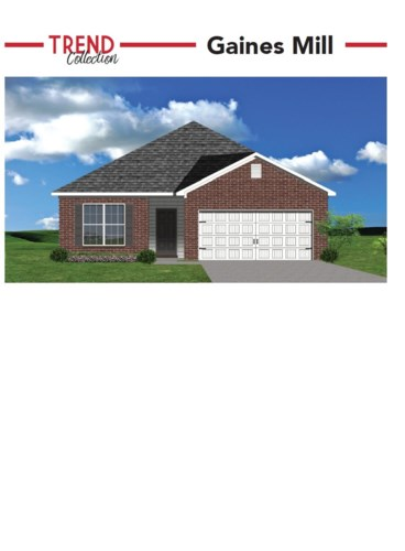 203 Sinclair Court, Georgetown, KY 40324