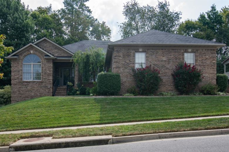 3344 Malone Drive, Lexington, KY 40513
