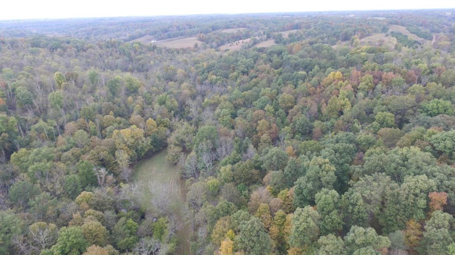 1 S Rays Fork Road, Georgetown, KY 40324