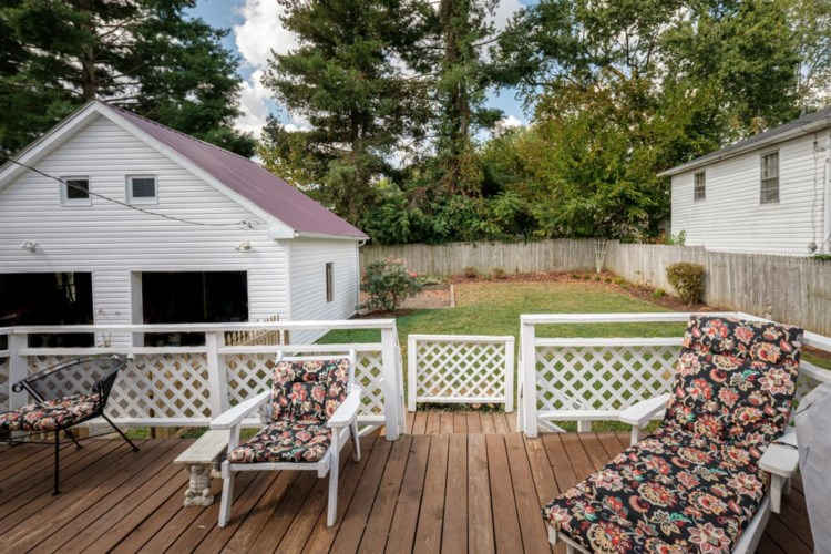 216 S Central Avenue, Somerset, KY 42501